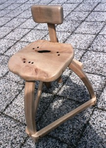 chairs_benches (4)