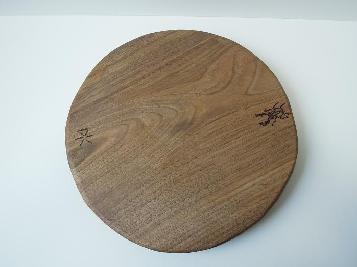 Kuhinjska deska