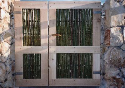 Vrata in vhodi